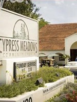 Cypress Meadows Community Church